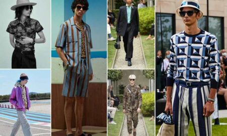 mens-fashion-trends-2021-style-best-looks