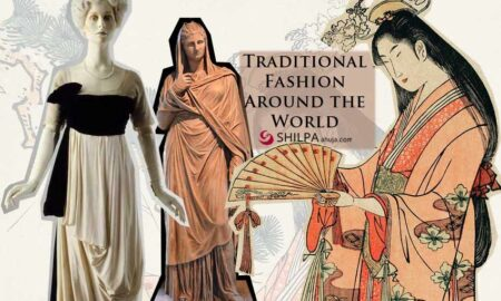 Traditional-Fashion-Around-the-World
