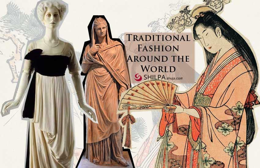 Traditional-Fashion-Around-the-World