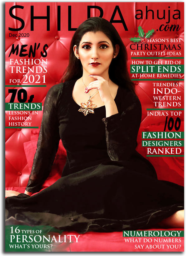 dec-2020-shilpa-ahuja-online-magazine-cover-fashion