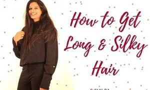 long-silky-hair-tips-cover