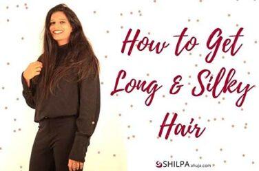 long-silky-hair-tips-cover