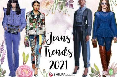 latest-jeans-trends-2021-cover