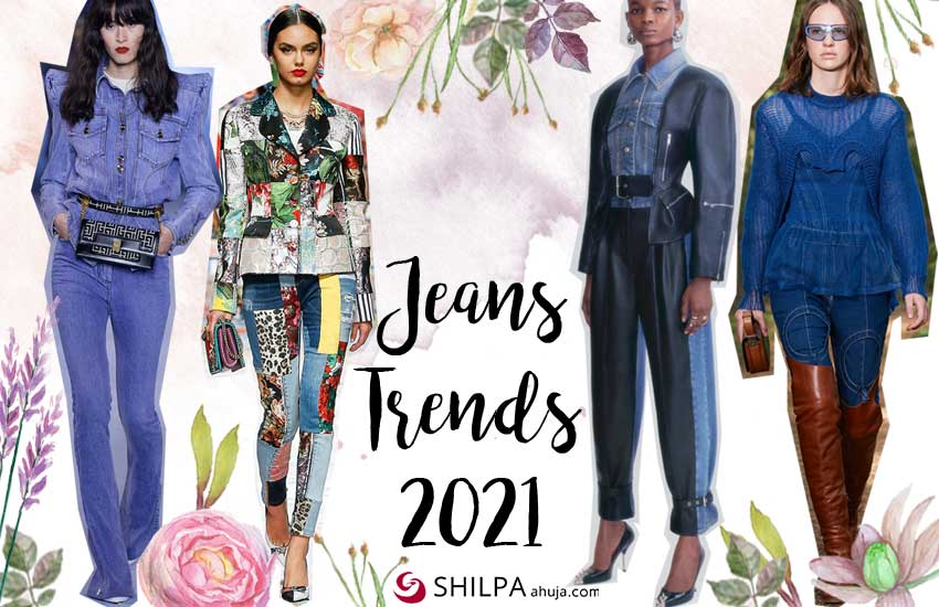latest-jeans-trends-spring-summer-2021-runway