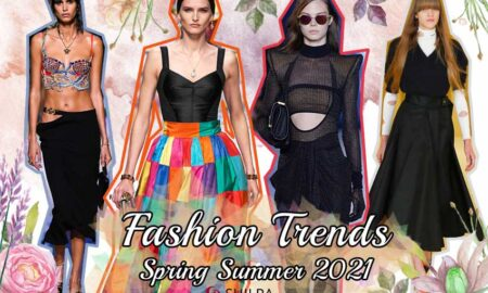 latest-skirt-trends-spring-summer-2021-runway