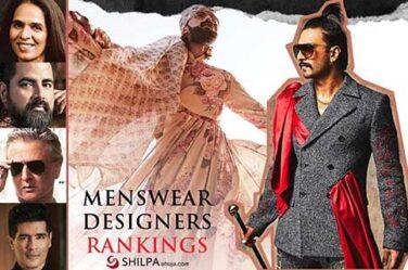 menswear-fashion-designers-rankings-india-cover