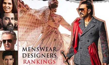 menswear-fashion-designers-rankings-india-cover