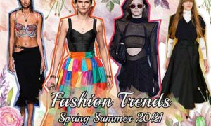 top-latest-skirt-trends-2021-cover