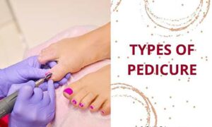 types-of-pedicures-cover