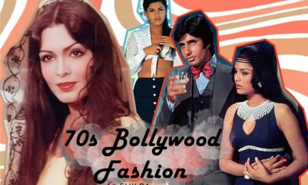 70s-bollywood-fashion-movies-film-heroine outfit