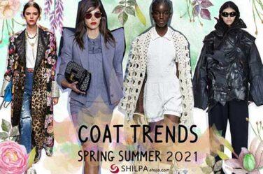 Coat-Trends--Latest-Jacket-Styles-designs-trending-2021