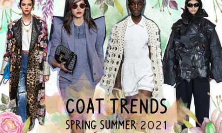 Coat-Trends--Latest-Jacket-Styles-designs-trending-2021