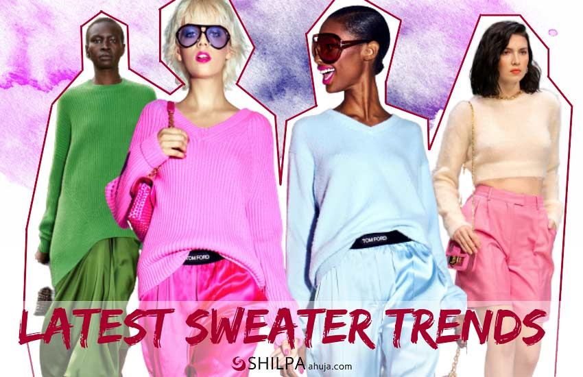 spring-summer-2021-sweater trends-fashion-style--ss21-