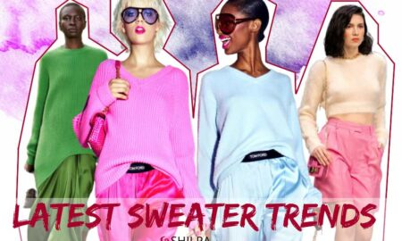 spring-summer-2021-sweater-trends-fashion-style--ss21-