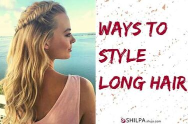 ways-to-style-long-hair-margot-robbie-beautiful-hairstyles