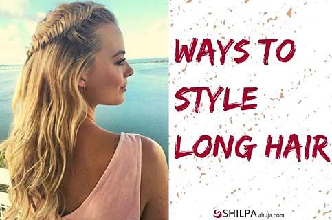ways-to-style-long-hair-margot-robbie-beautiful-hairstyles