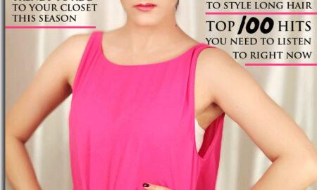 shilpa-ahuja- 2021-MAR-online-fashion-magazine-cover
