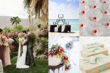 latest wedding trends-of-2021