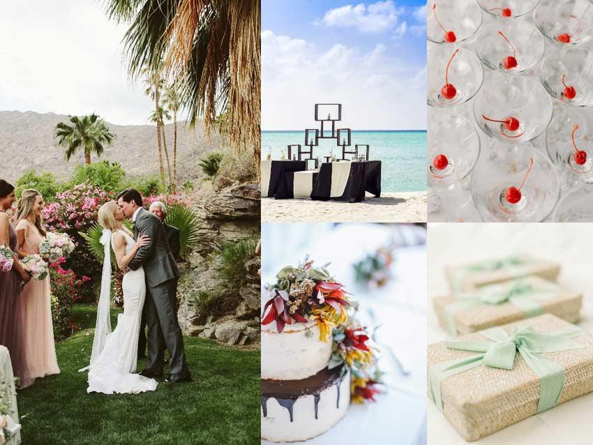 latest wedding trends-of-2021