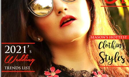 Apr-2021-shilpa-ahuja-online-fashion-magazine-cover