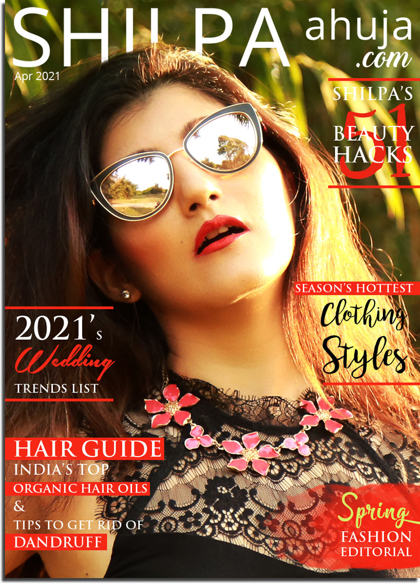 Apr-2021-shilpa-ahuja-online-fashion-magazine-cover