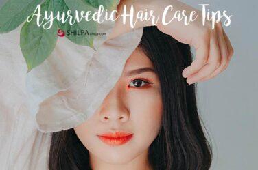 ayurvedic-hair-care-tips-long-silky-shiny-mane