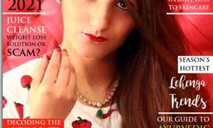 May 2021-shilpa-ahuja-online-fashion-magazine-cover