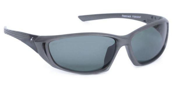Polarized Sunglasses fastrack trends eyewear (1)