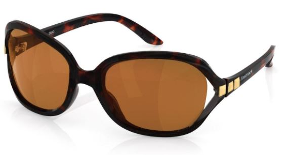 Polarized Sunglasses fastrack trends eyewear (3)