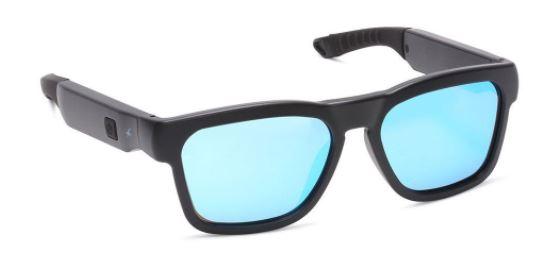 Polarized Sunglasses fastrack trends eyewear (4)