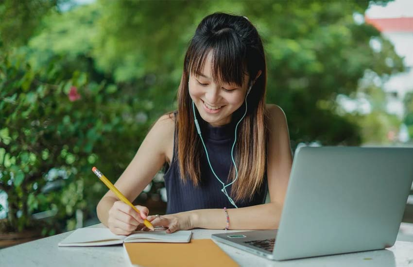 How to Improve your Law Essay Writing in College (2)