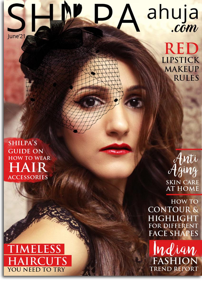 June-2021-shilpa-ahuja-online-fashion-magazine-cover-editorial-style