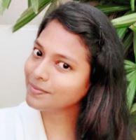 Sowndarya Gopalakrishnan