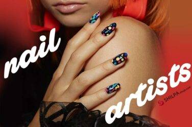 Top Nail Artists to Follow on Instagram