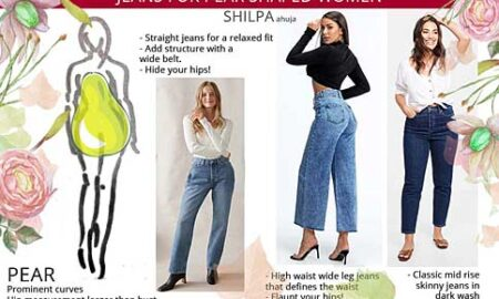 jeans-styles-fashion-for-pear-shaped-body-type-cover