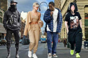 Streetwear-Culture-Evolution-Through-the-Decades