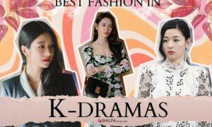 best-fashion-idols-in-kdrama