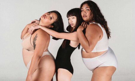 types-lingerie-body-type-cover