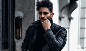 leather-jacket-long-cover