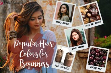 popular-hair-colors-beginners-first-time-coloring