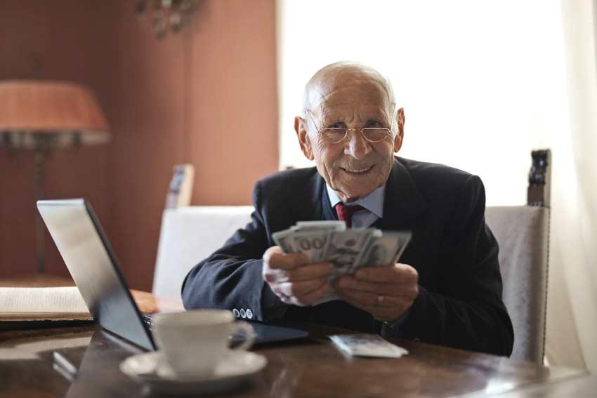 health-insurance-elderly