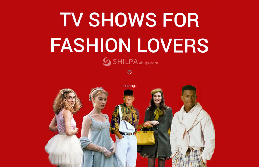 tv-shows-for-fashion-lovers-series-online-netflix-fashionable