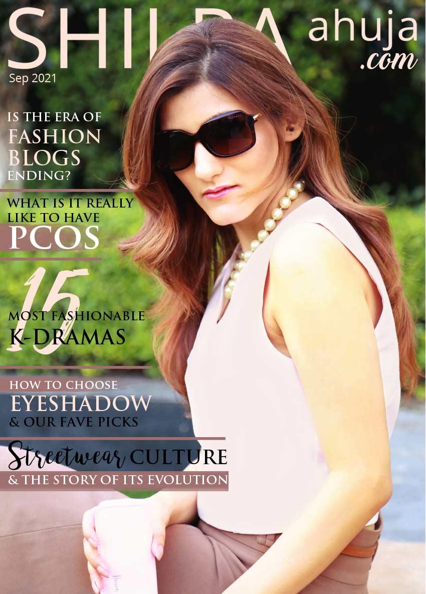 Sep-2021-magazine-cover